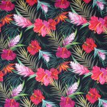 lady-formal-shirts_blouses-crepeyarn-flowering L15803G05